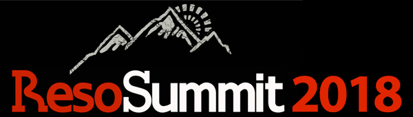 ResoSummit 2016