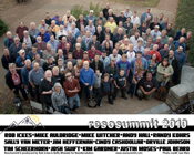 ResoSummit Group Photo with Caption