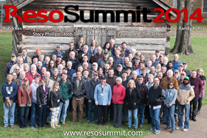 ResoSummit 2014