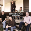 Blue Highway-Sounds of Home CD
