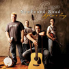 NewFound Road CD